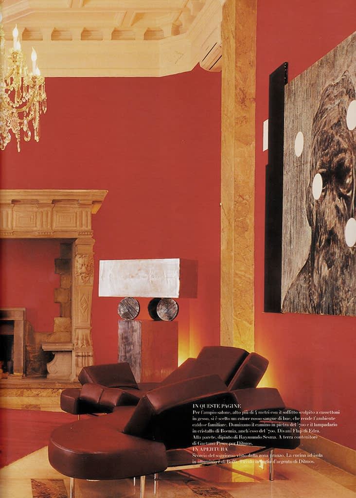 DECOR-LIVING-30---CASA-DE-FLORIAN---pag-61---hig-res-600-dpi-