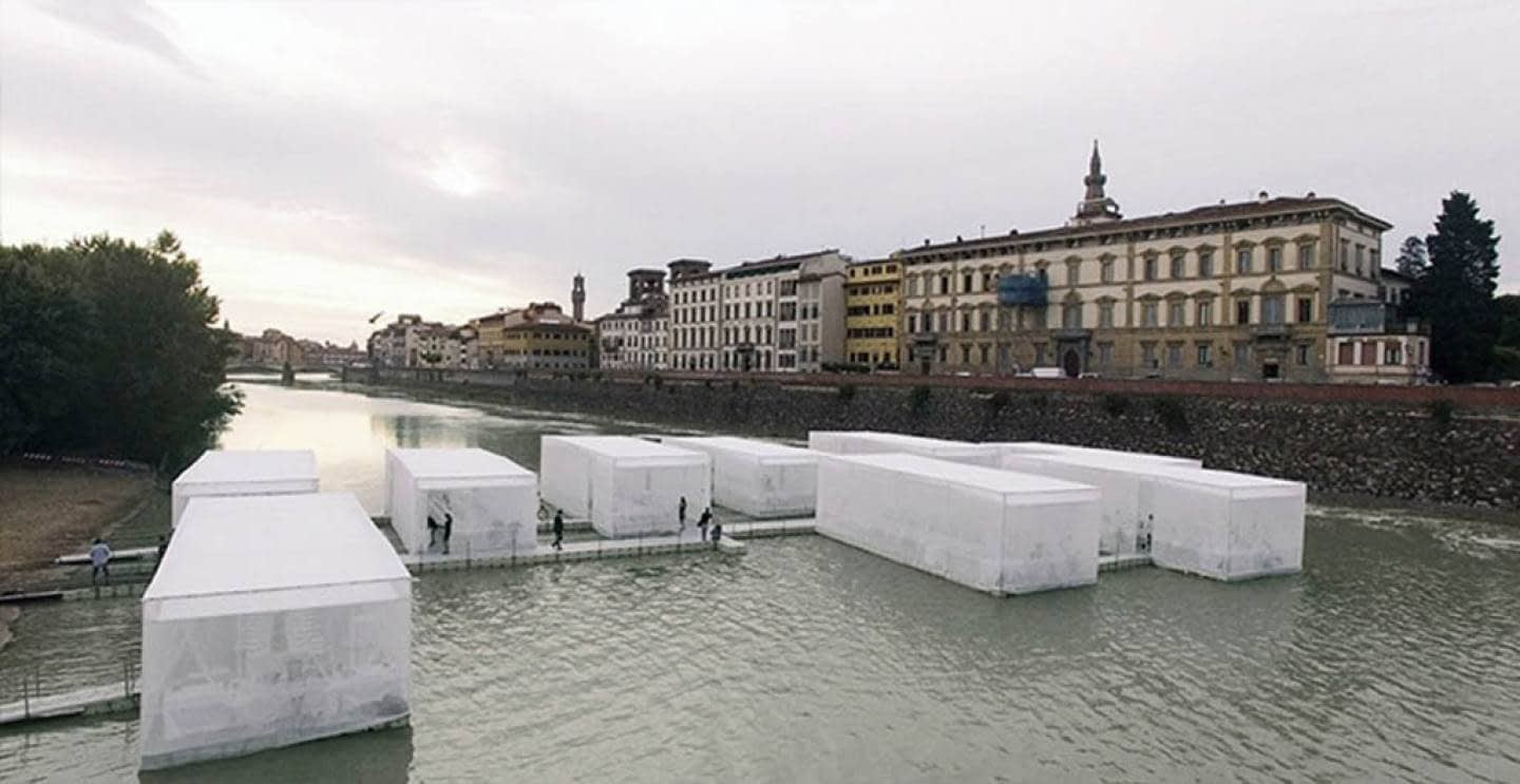 Dilmos-Milano-Design-on-water-1