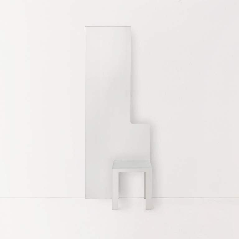 MIRROR-CHAIR-console-2